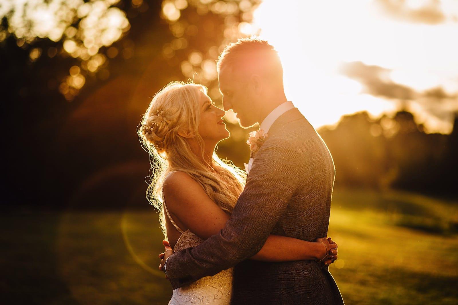 best-wedding-photography-warwickshire-0095