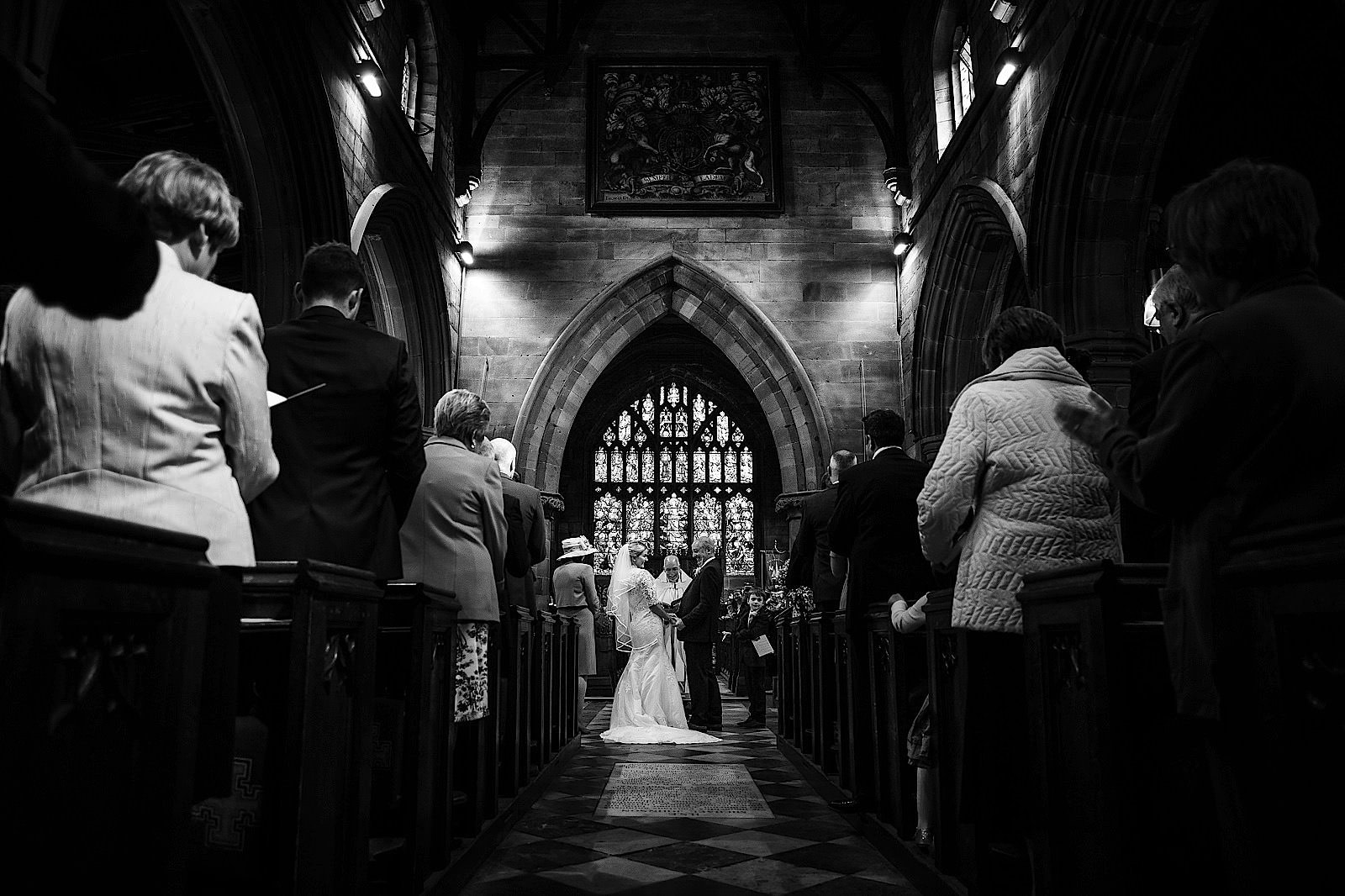 best-wedding-photography-warwickshire-0096