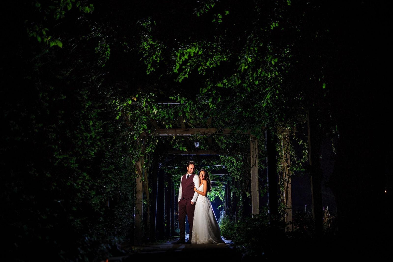 best-wedding-photography-warwickshire-0097