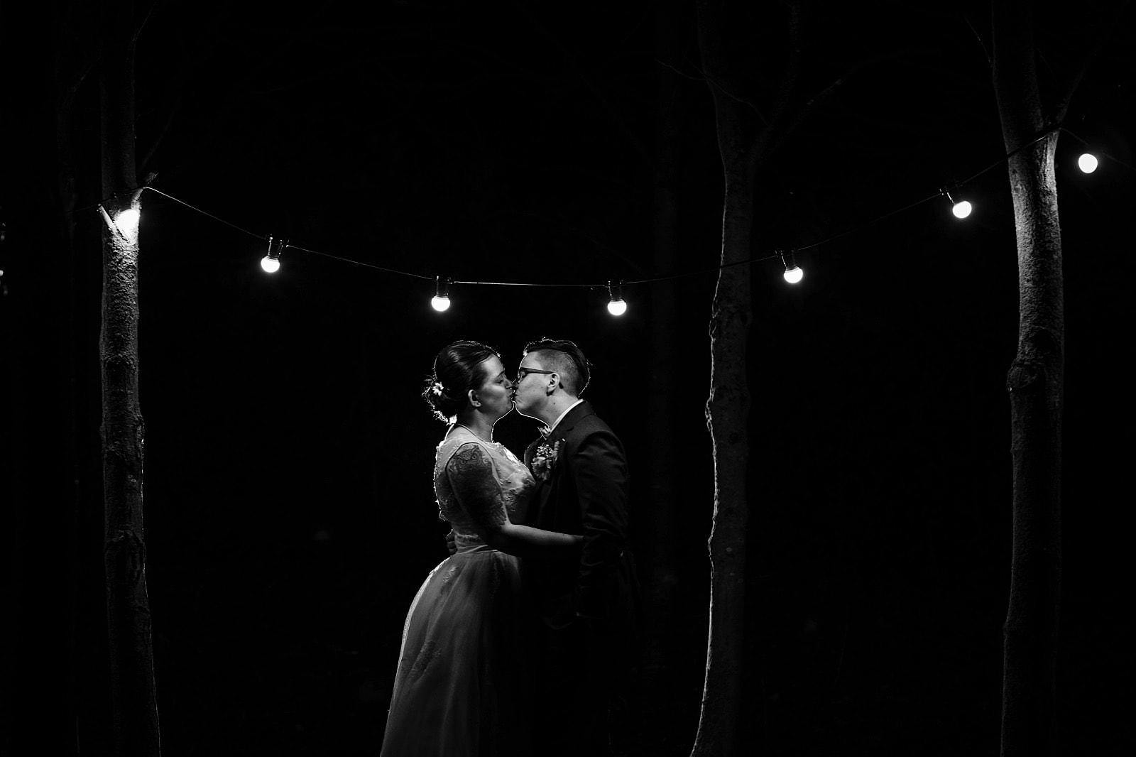 best-wedding-photography-warwickshire-0098