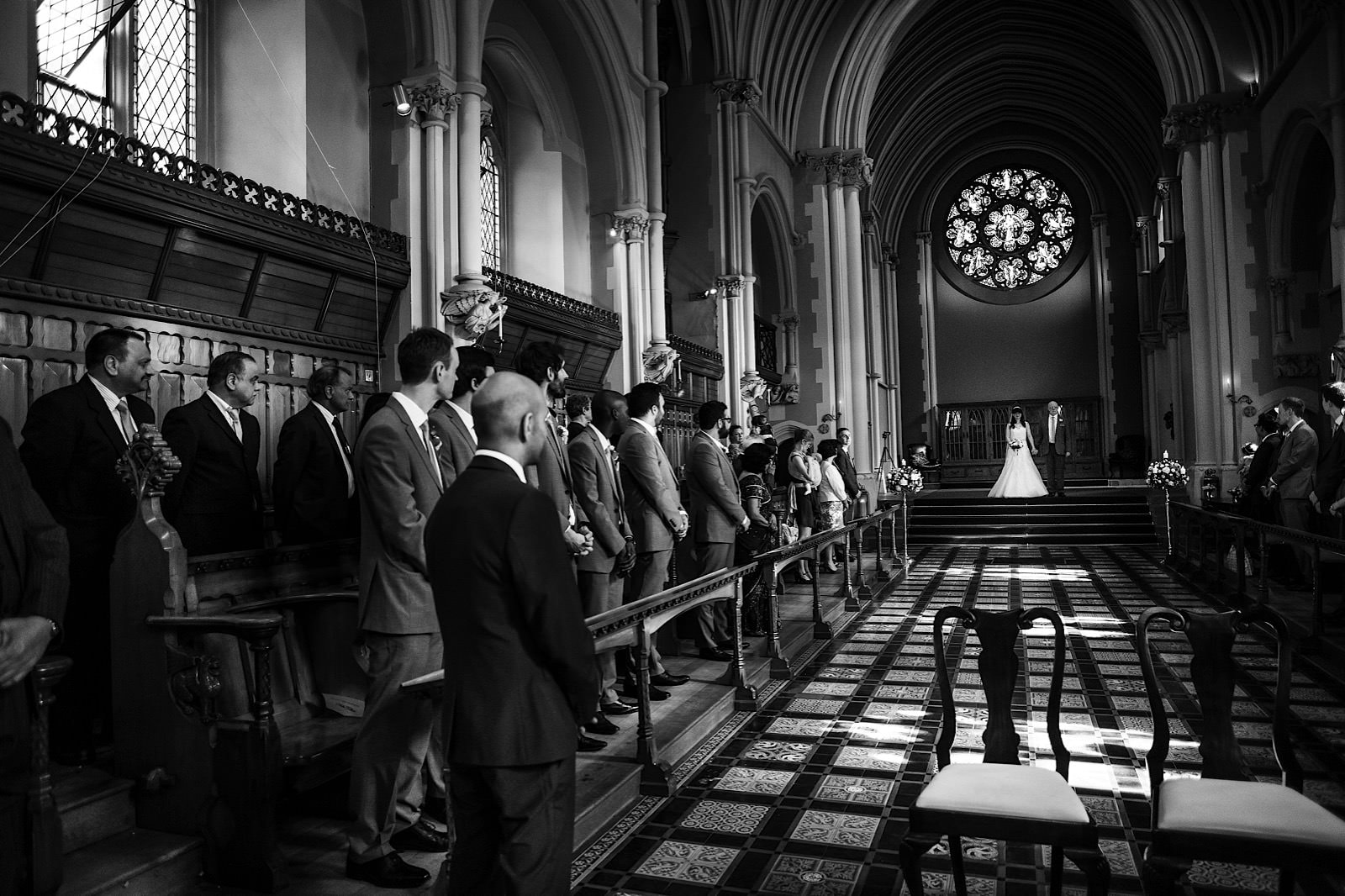best-wedding-photography-warwickshire-0099