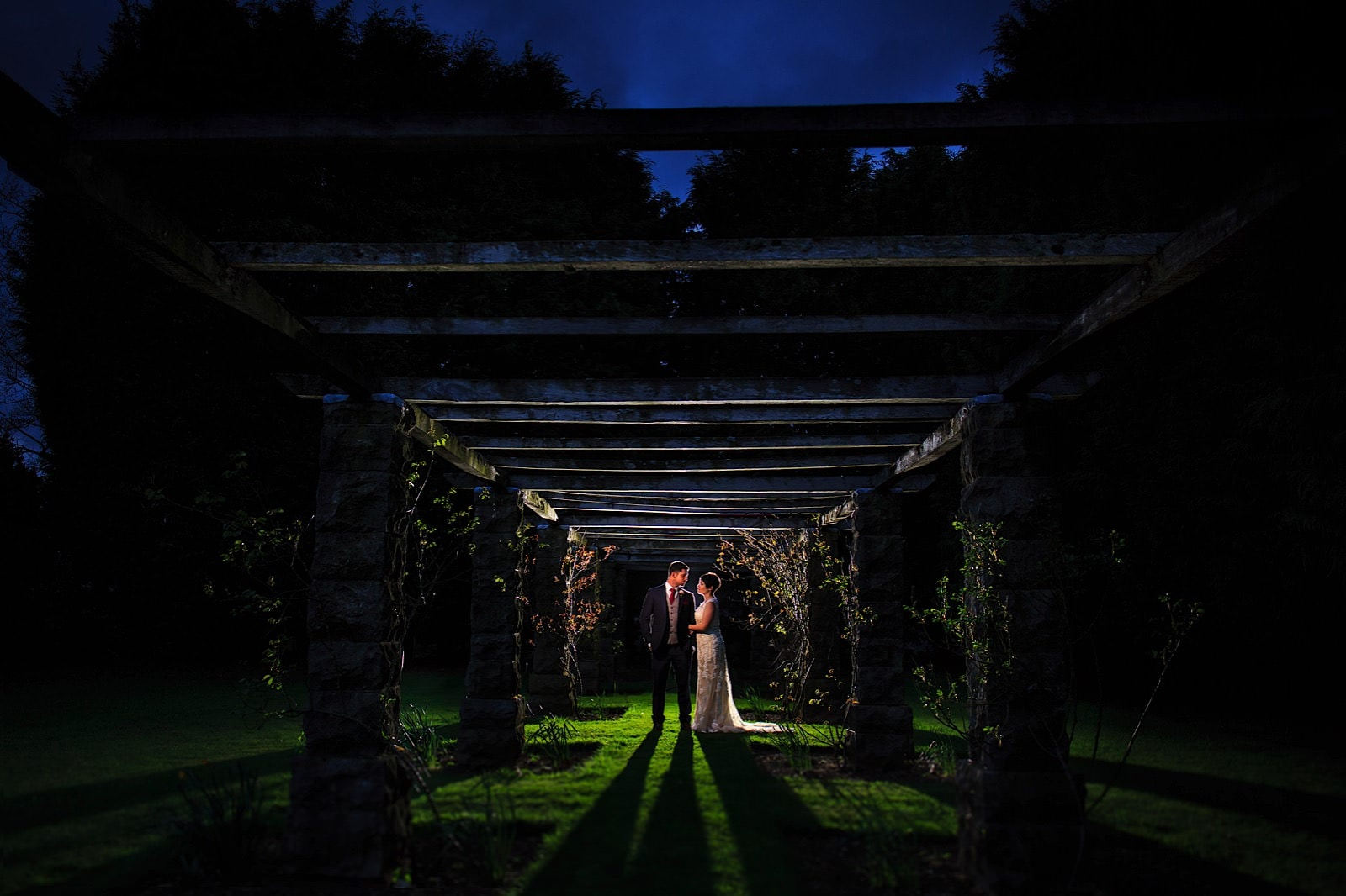 best-wedding-photography-warwickshire-0104