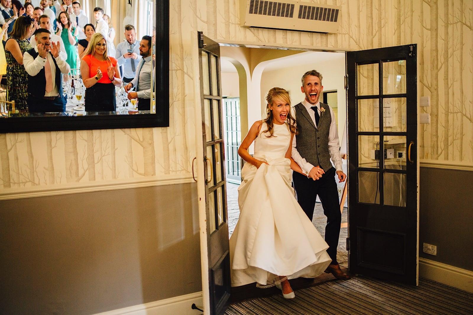 best-wedding-photography-warwickshire-0107