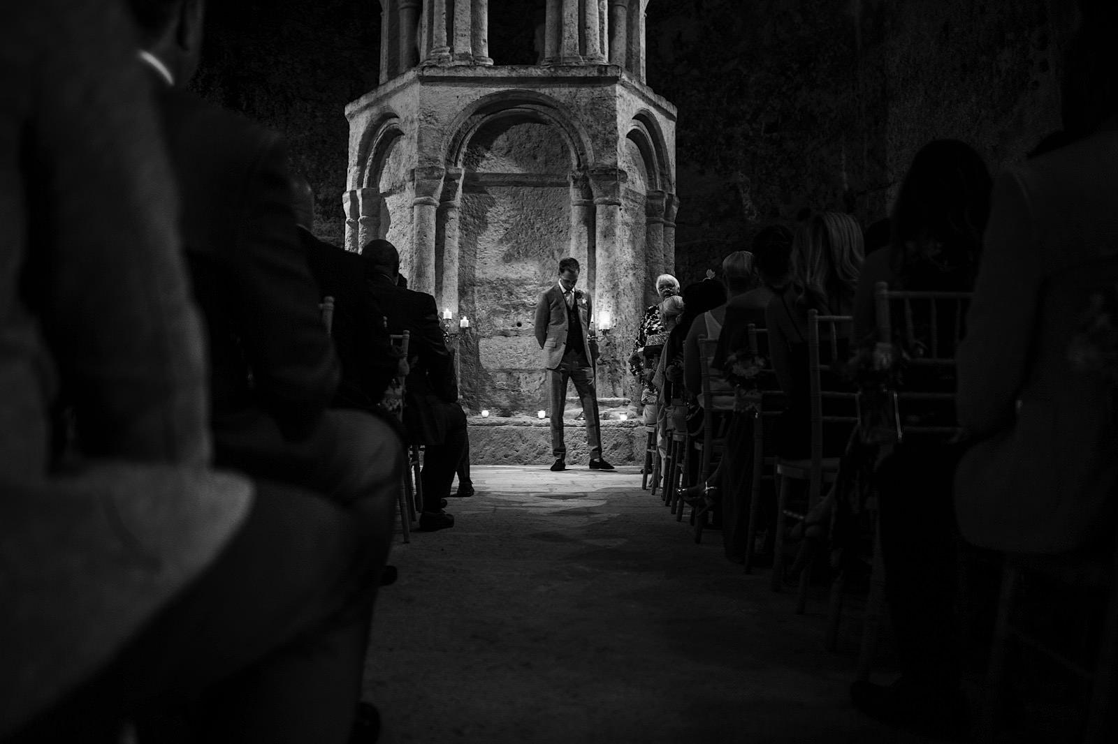 best-wedding-photography-warwickshire-0108
