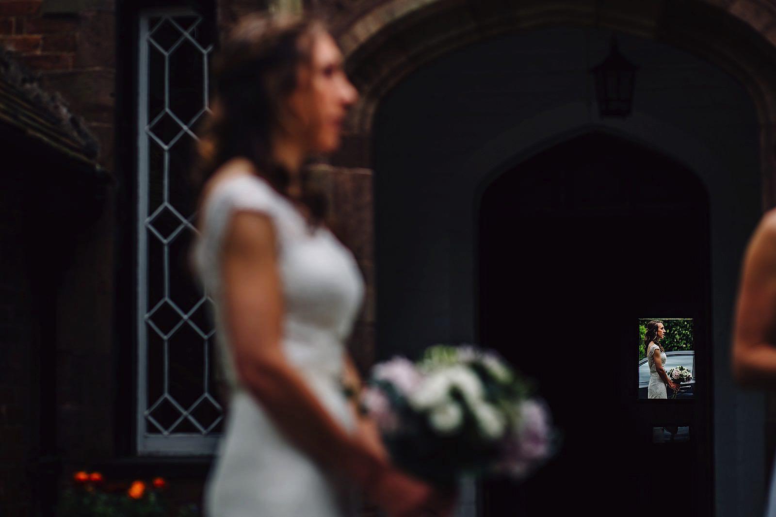 best-wedding-photography-warwickshire-0109