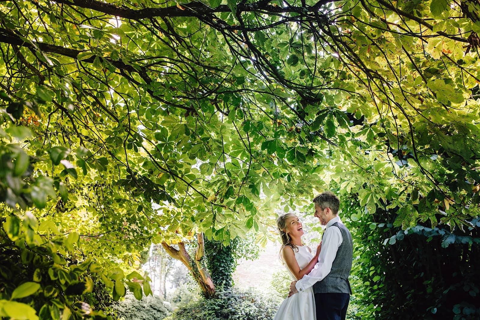 best-wedding-photography-warwickshire-0110