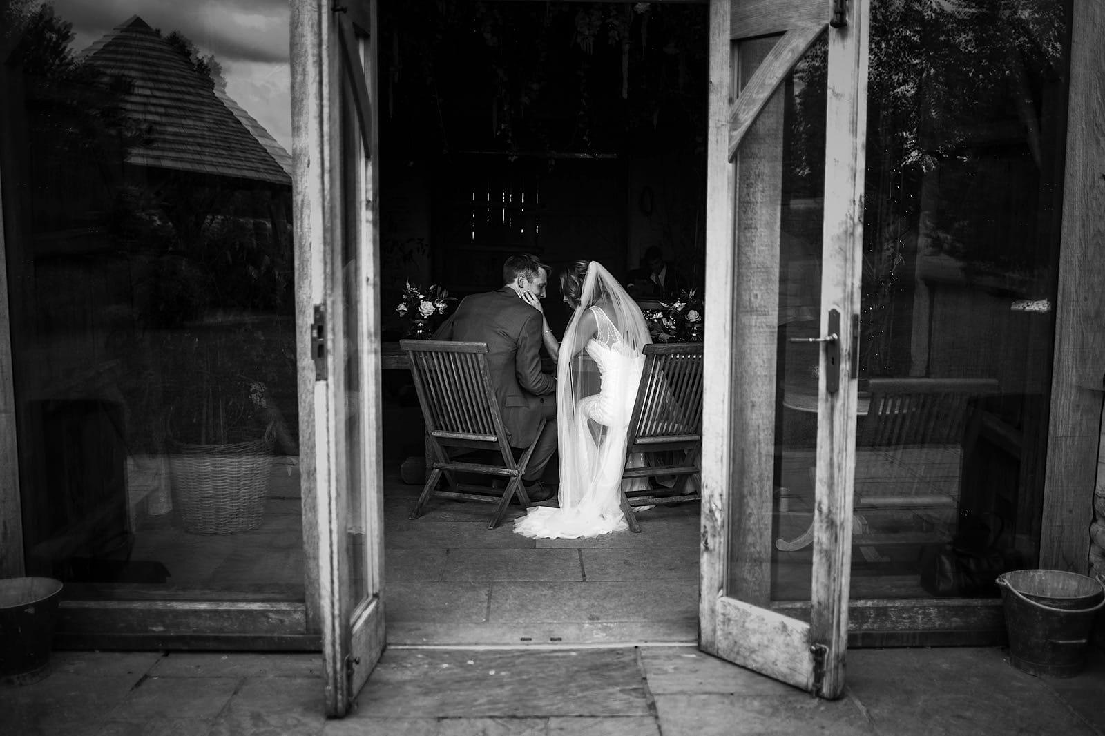 best-wedding-photography-warwickshire-0112