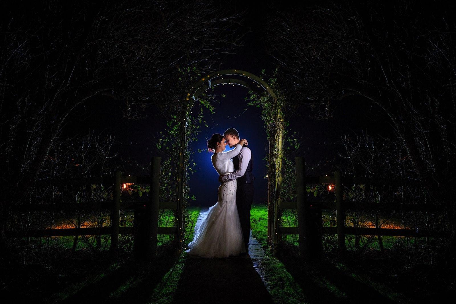 best-wedding-photography-warwickshire-0115