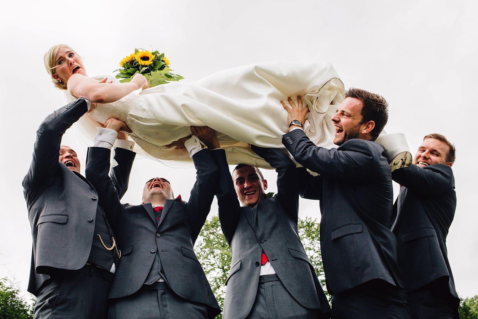 best-wedding-photography-warwickshire-0116