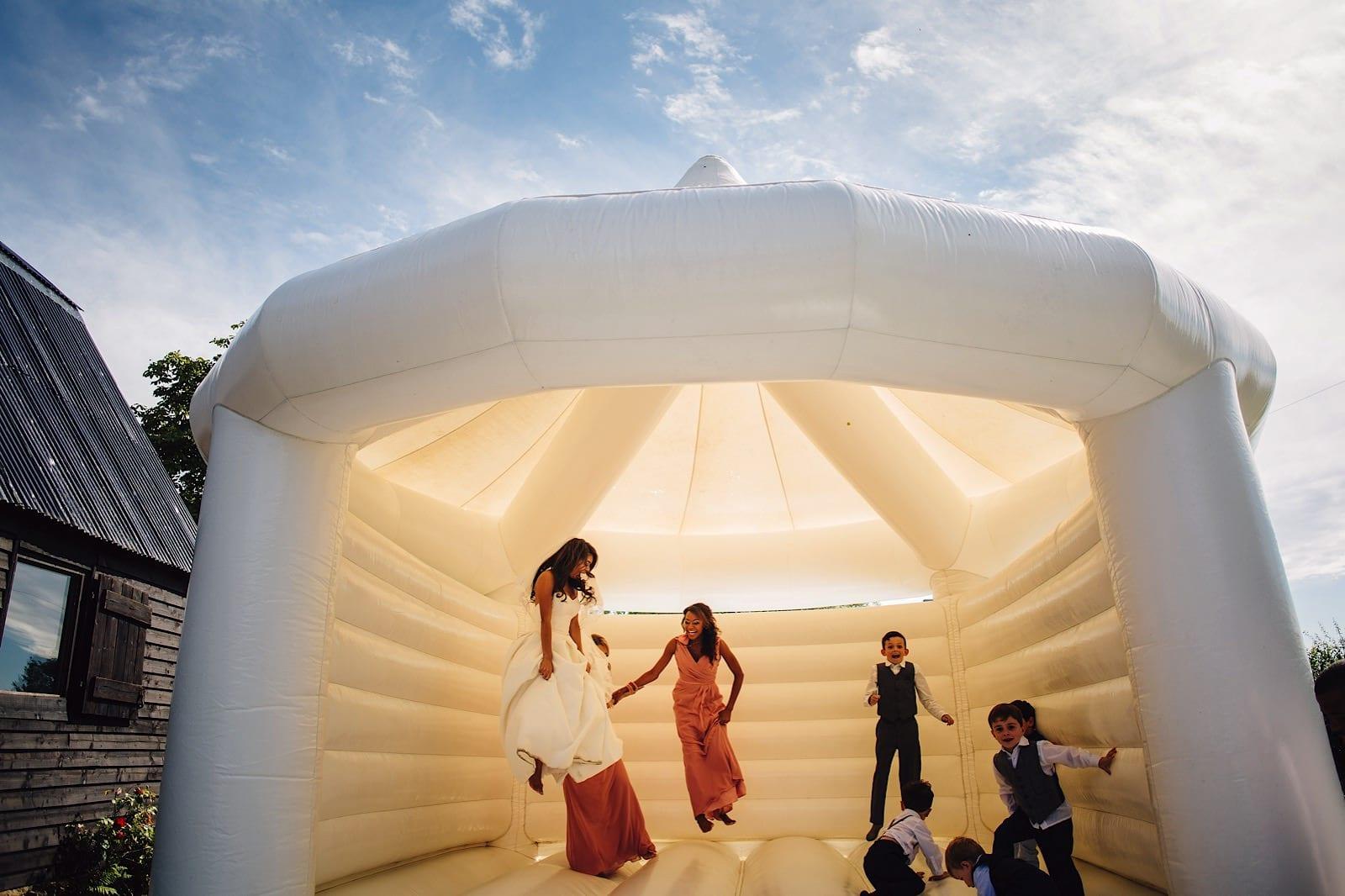best-wedding-photography-warwickshire-0121