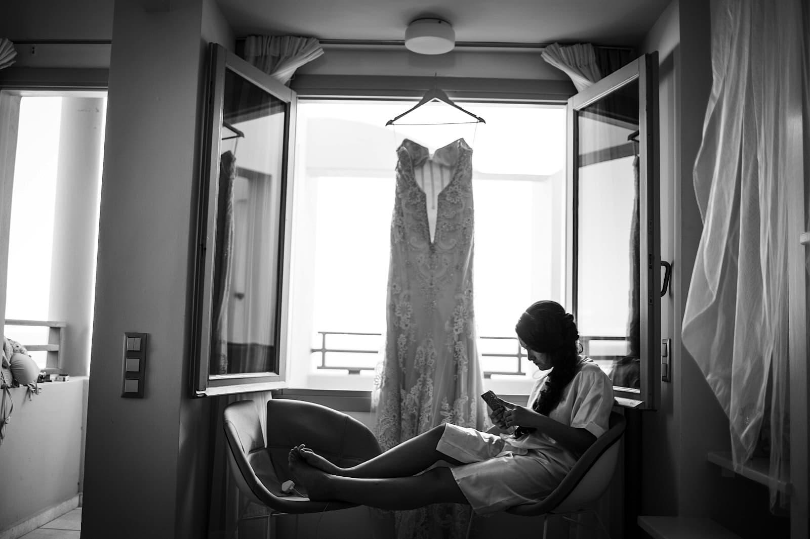 best-wedding-photography-warwickshire-0122