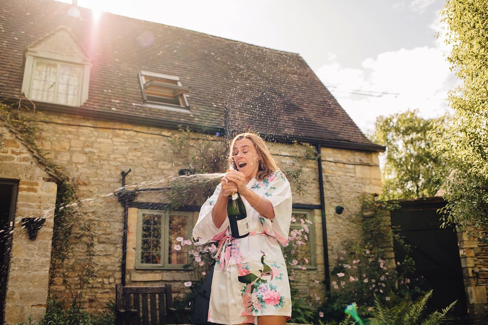 best-wedding-photography-warwickshire-0123