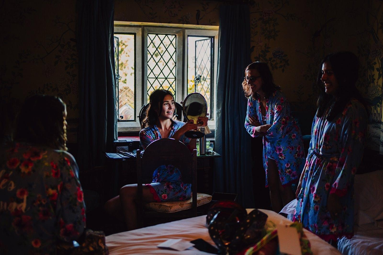 best-wedding-photography-warwickshire-0126
