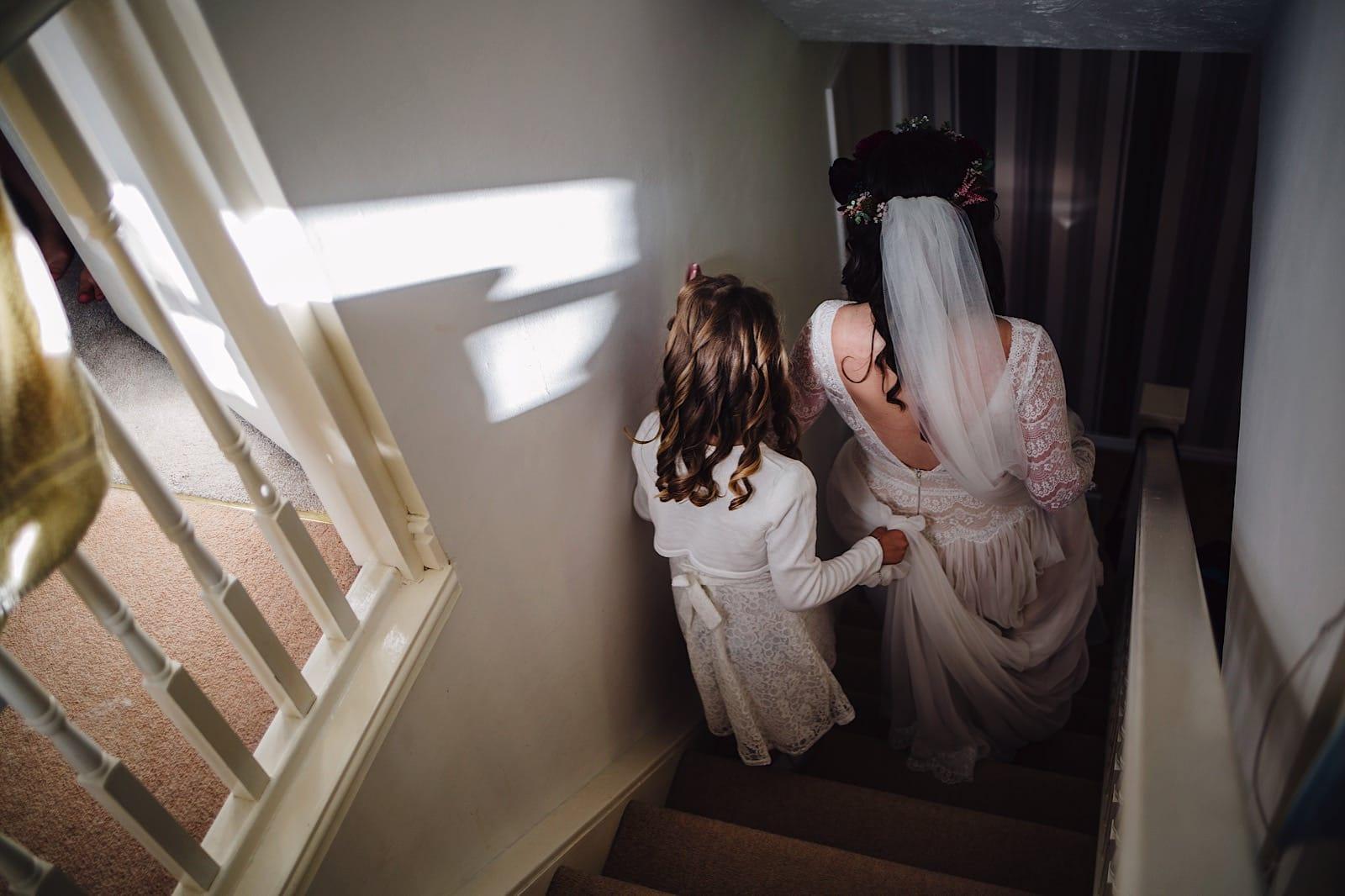 best-wedding-photography-warwickshire-0127