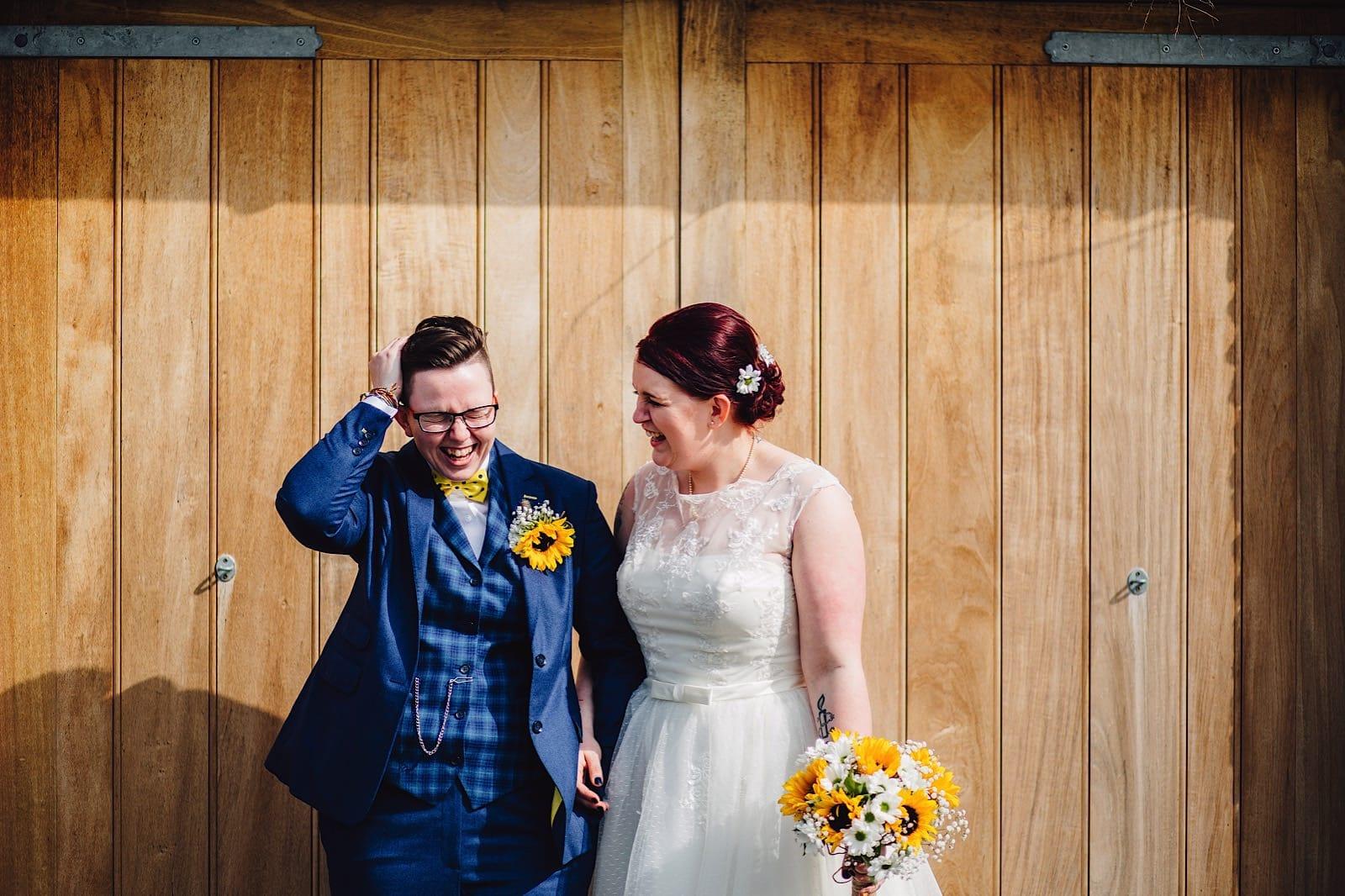 best-wedding-photography-warwickshire-0128