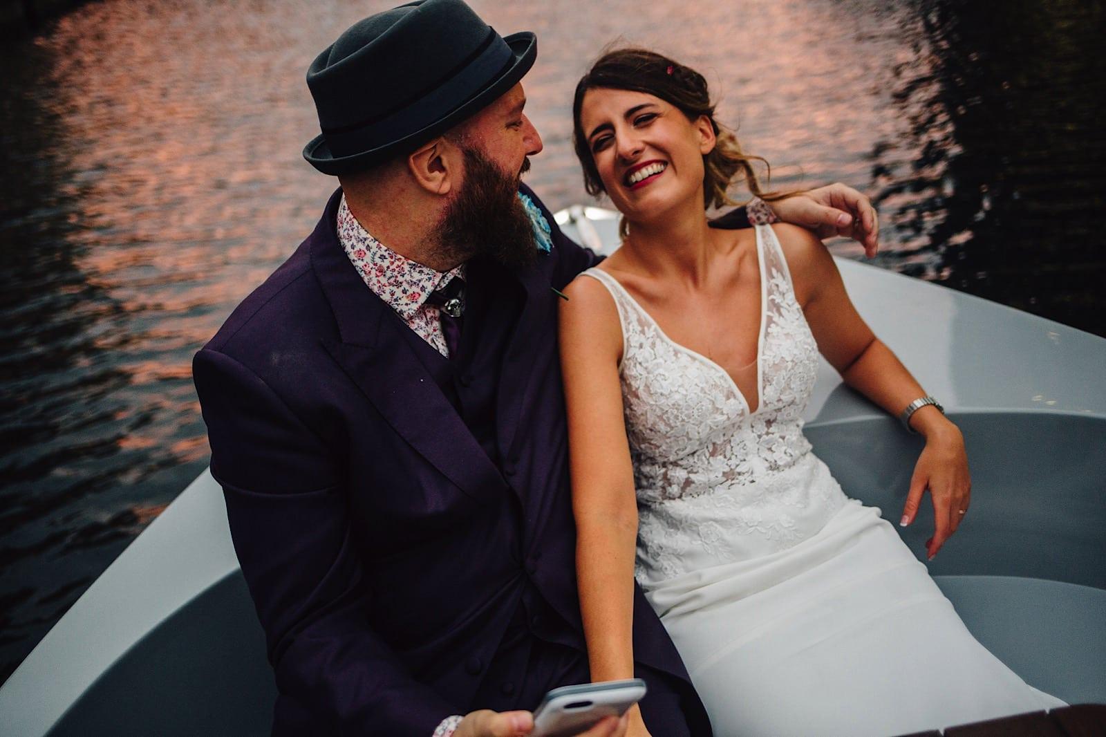 best-wedding-photography-warwickshire-0129