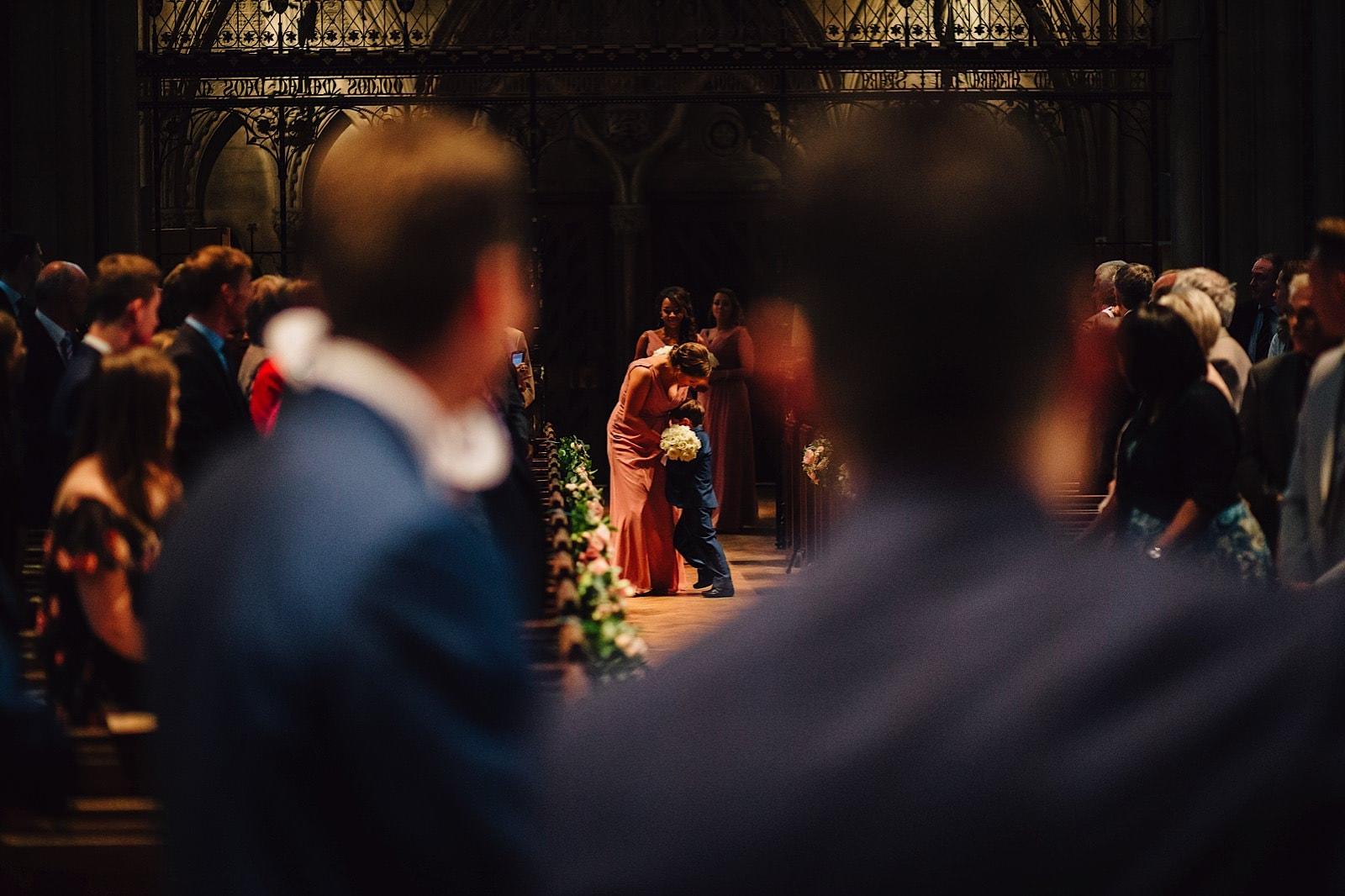 best-wedding-photography-warwickshire-0134