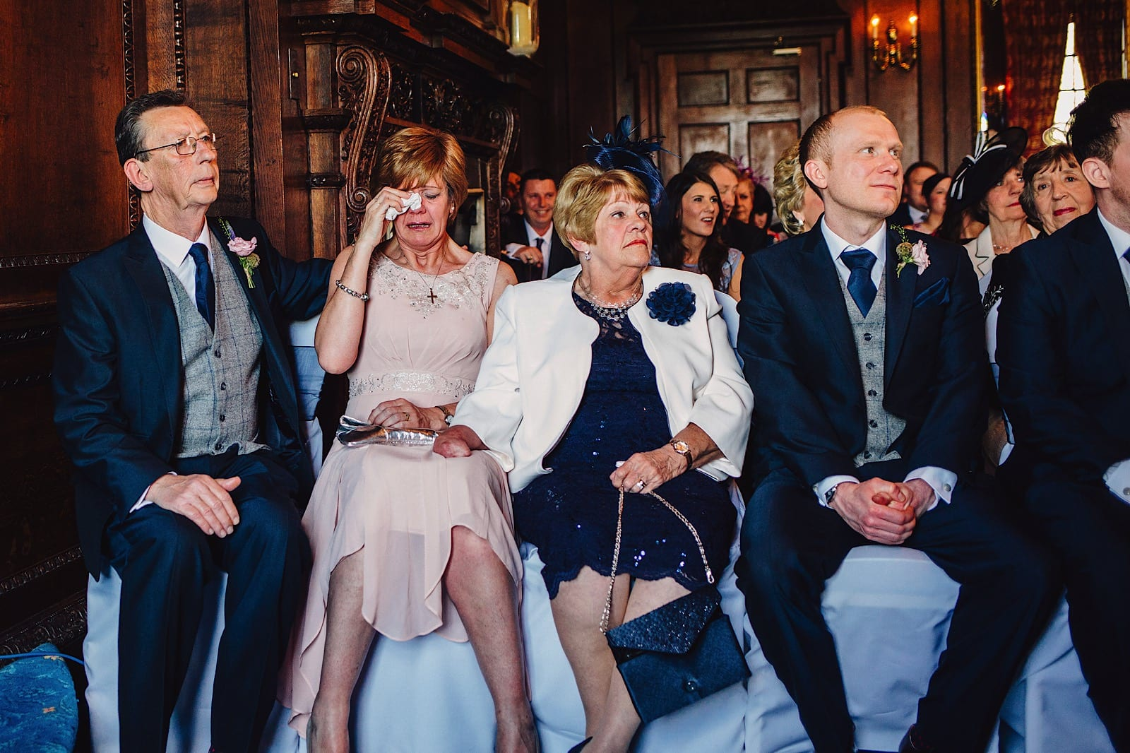 best-wedding-photography-warwickshire-0137