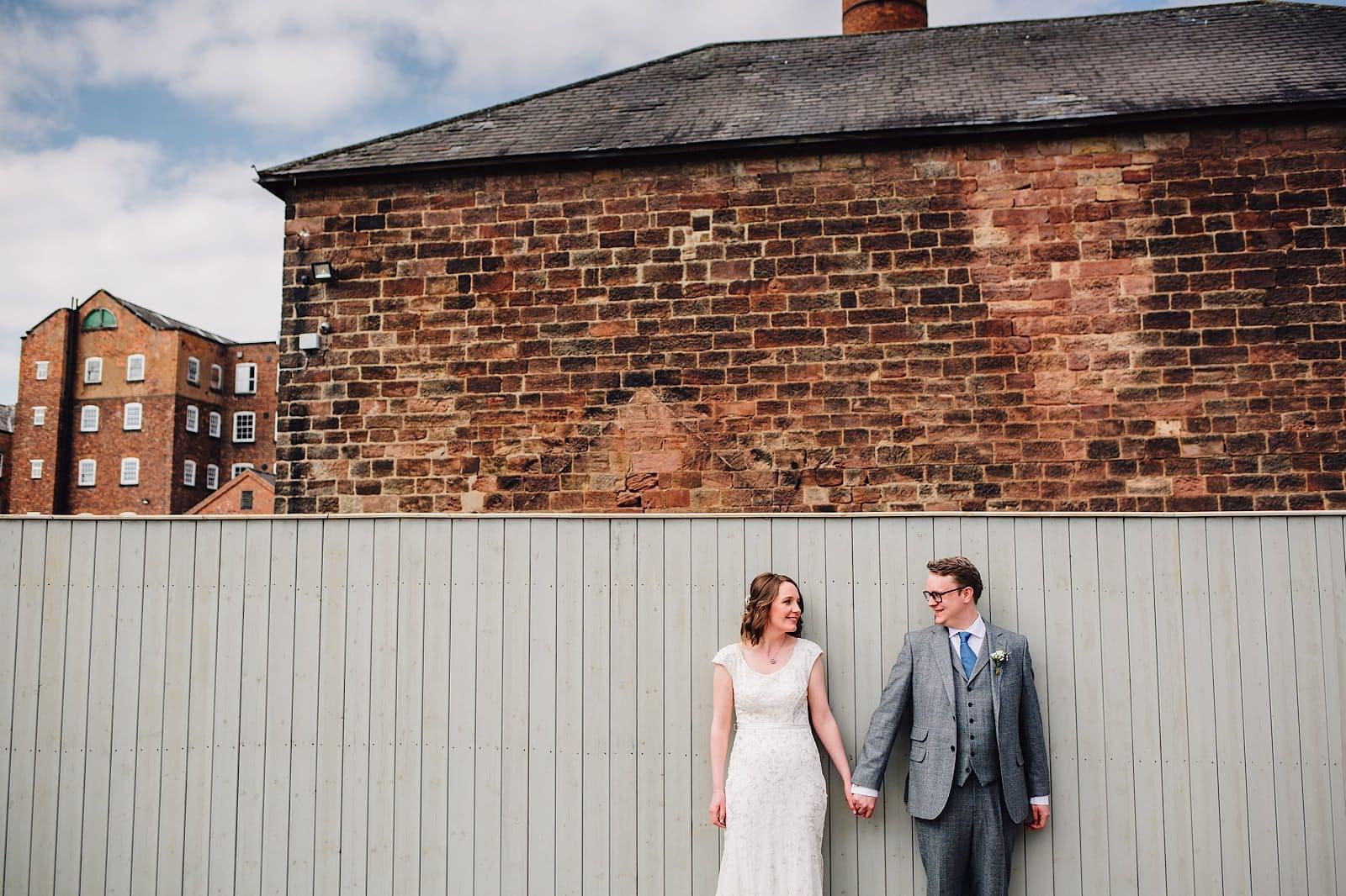 best-wedding-photography-warwickshire-0138