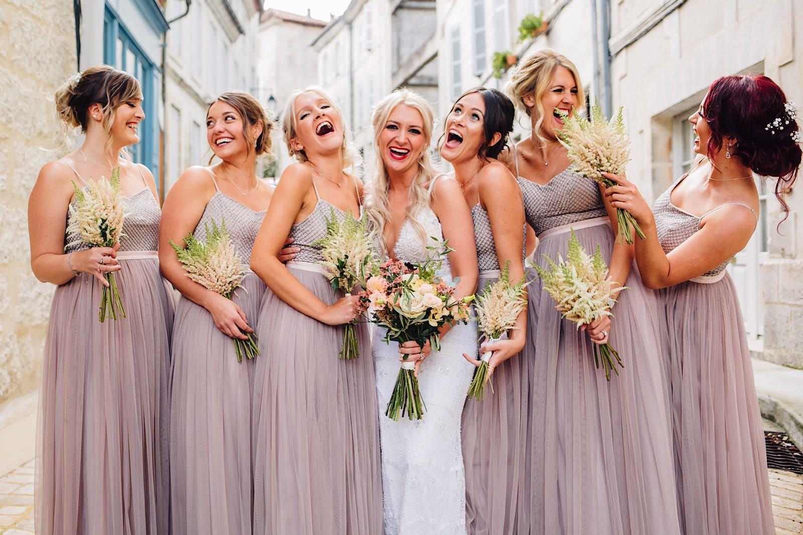 best-wedding-photography-warwickshire-0142
