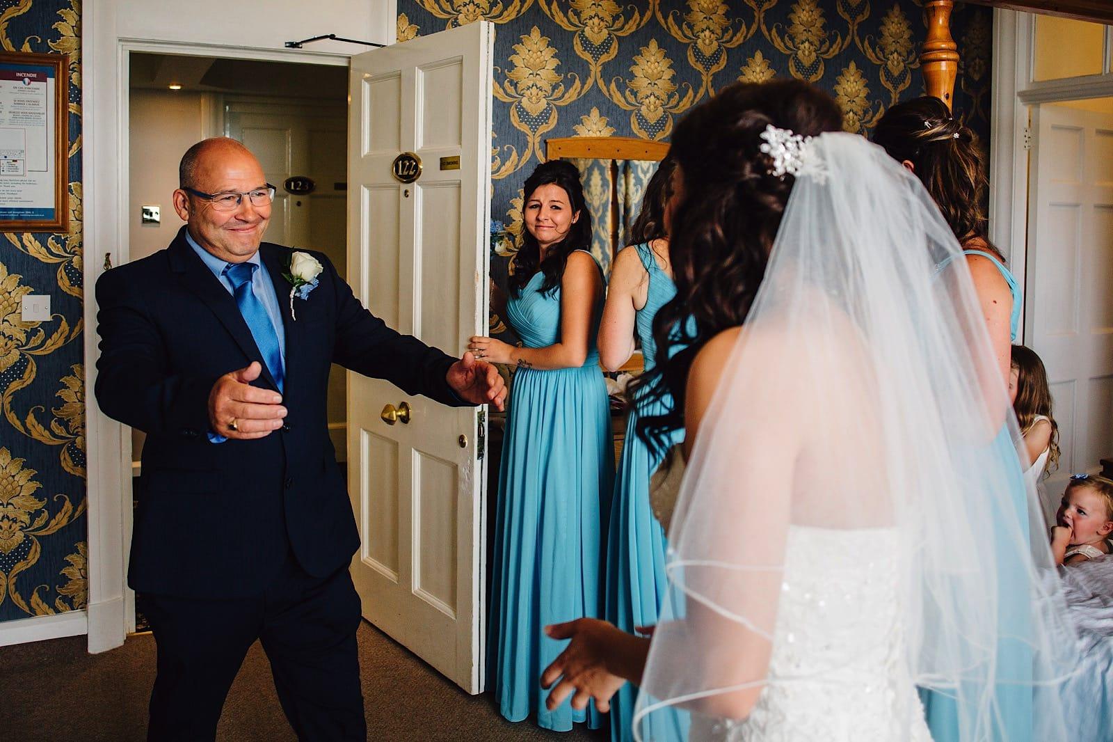 best-wedding-photography-warwickshire-0149