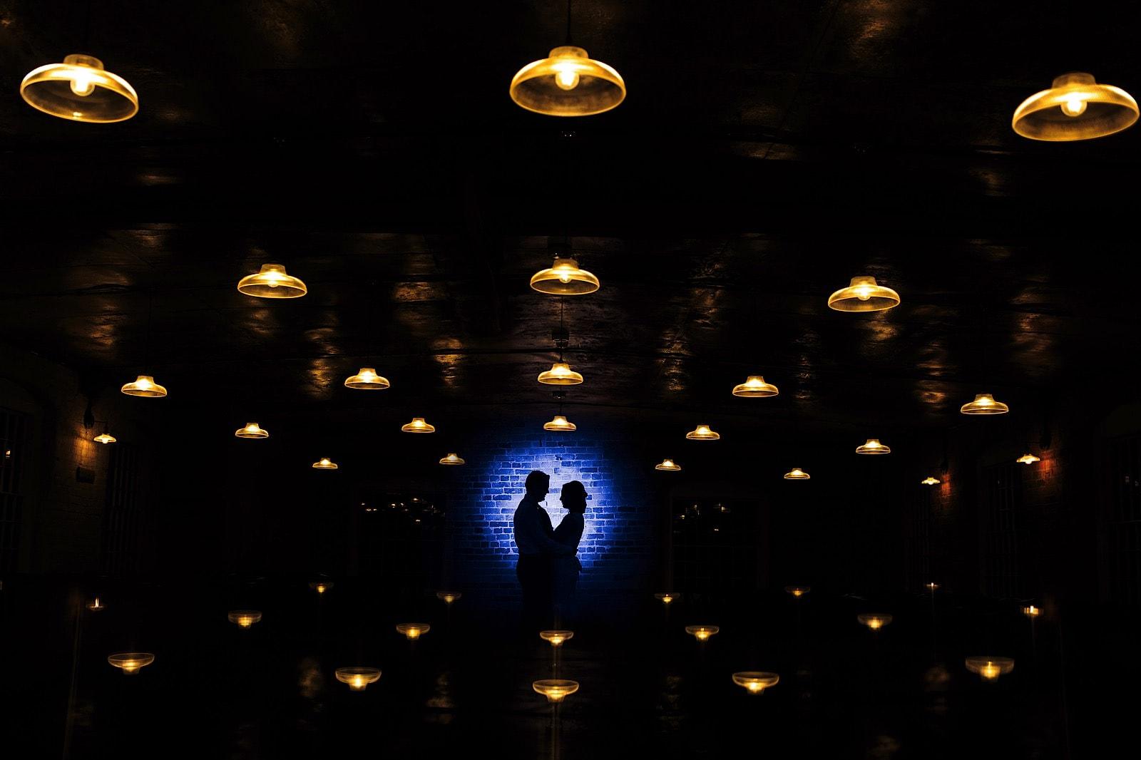 best-wedding-photography-warwickshire-0152