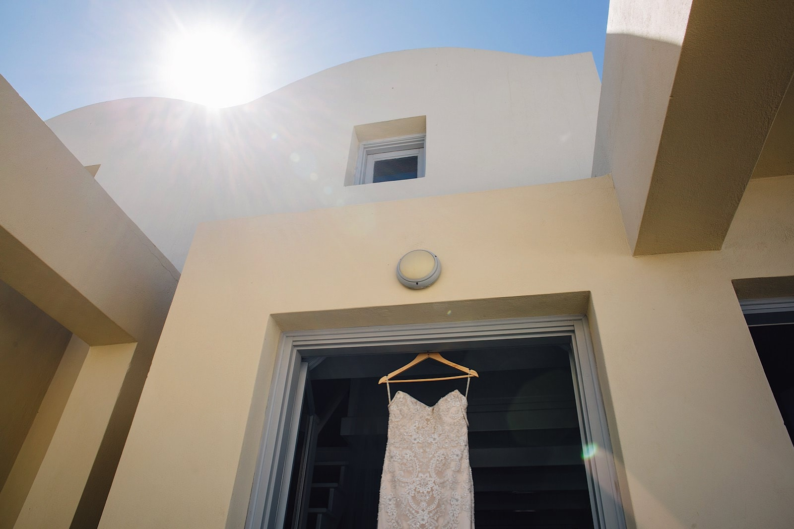 santorini-wedding-photographer-0001