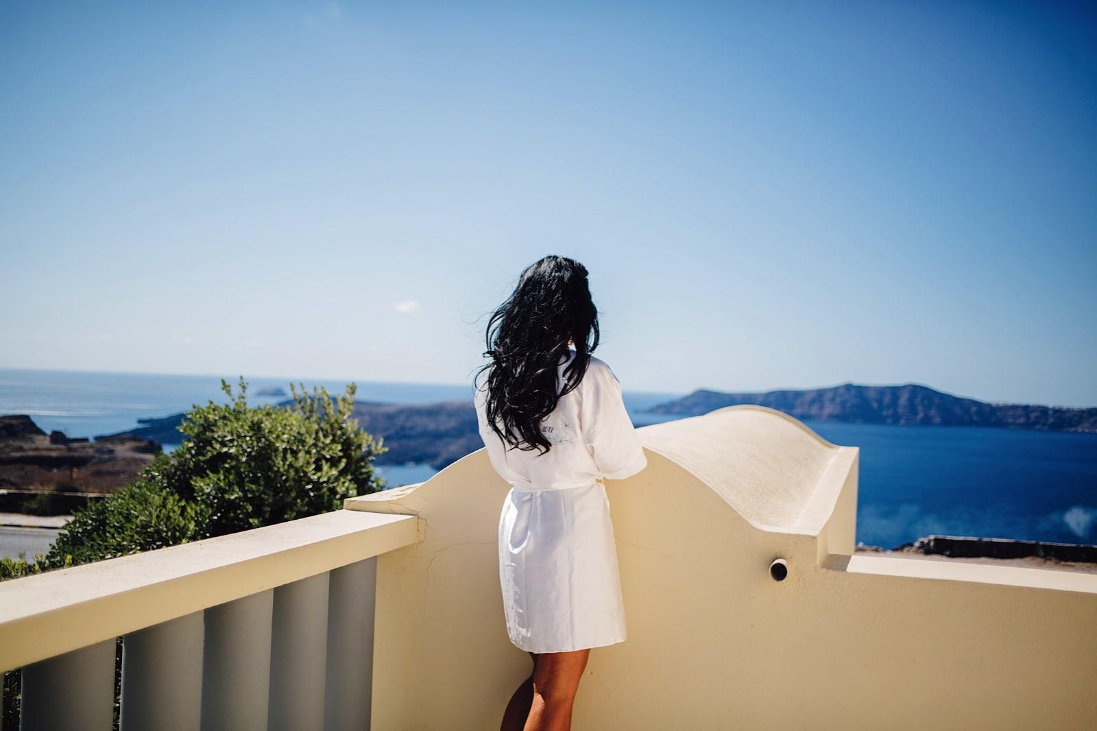 santorini-wedding-photographer-0008