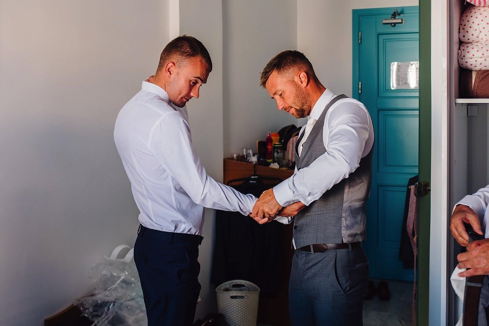 santorini-wedding-photographer-0016