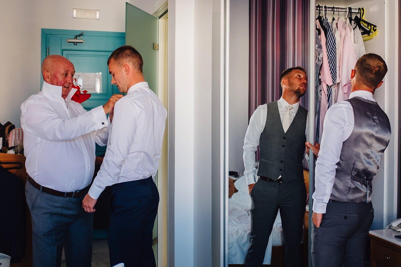 santorini-wedding-photographer-0017