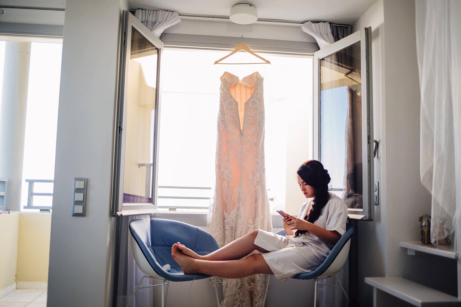santorini-wedding-photographer-0018