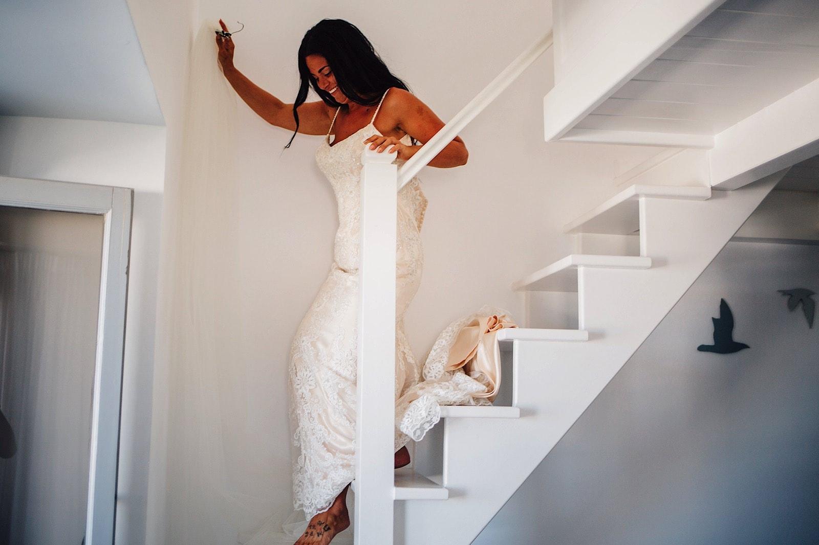 santorini-wedding-photographer-0036