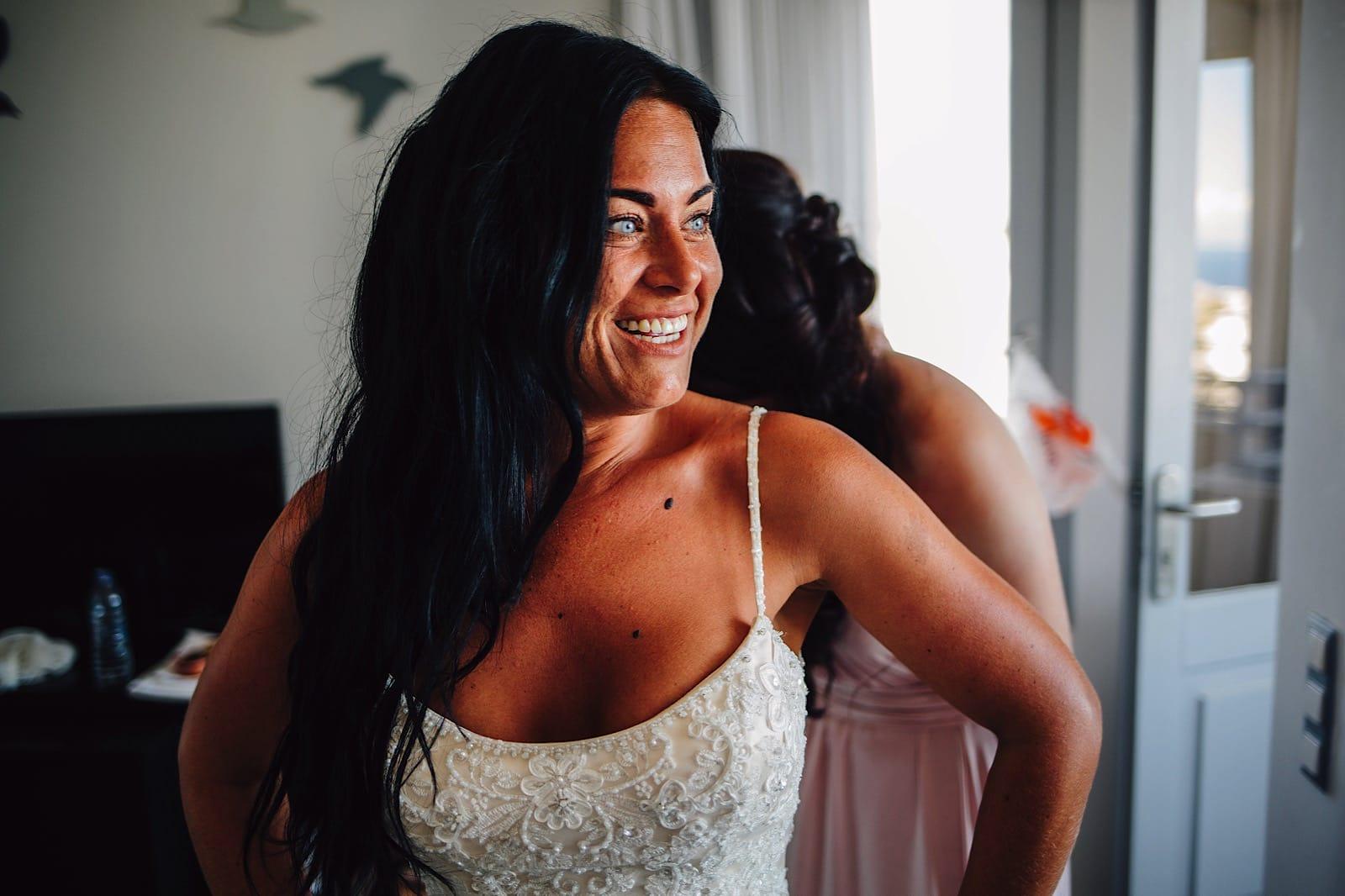 santorini-wedding-photographer-0037