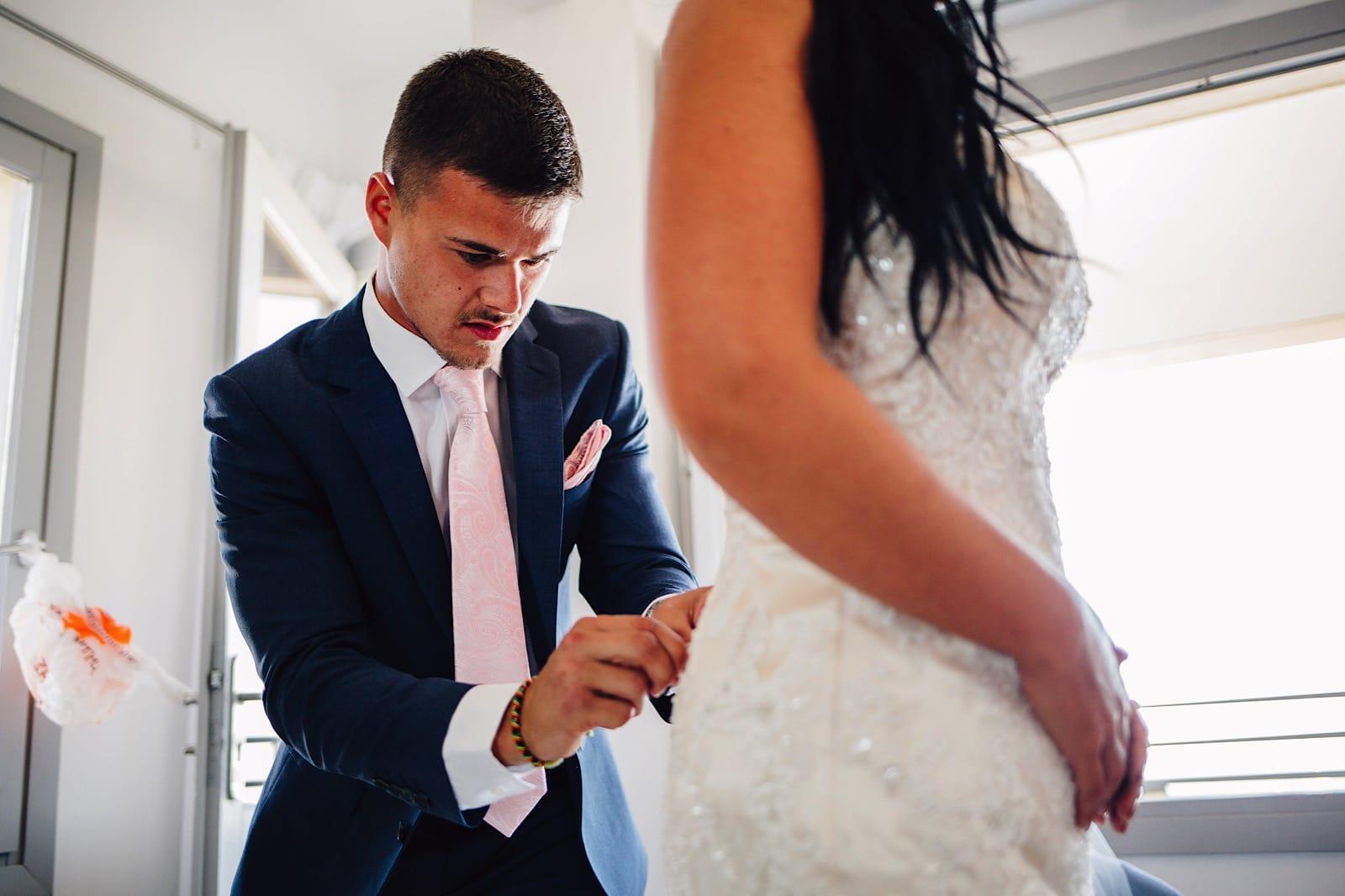 santorini-wedding-photographer-0040
