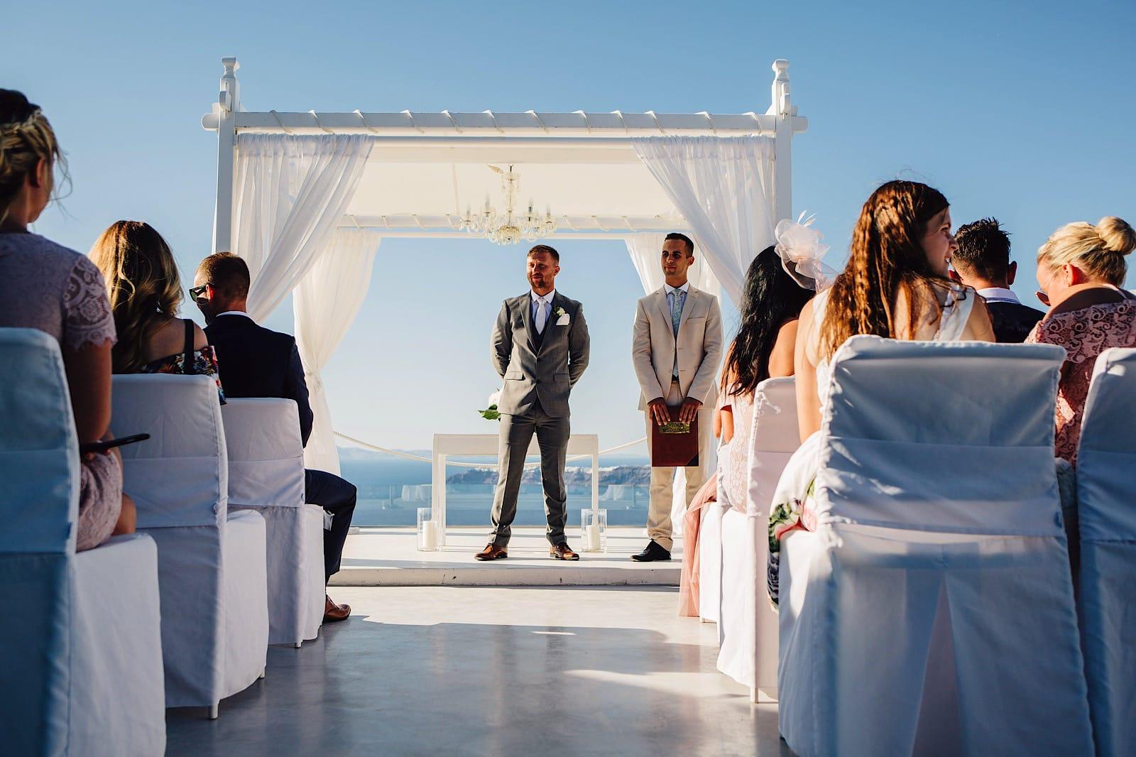 santorini-wedding-photographer-0048