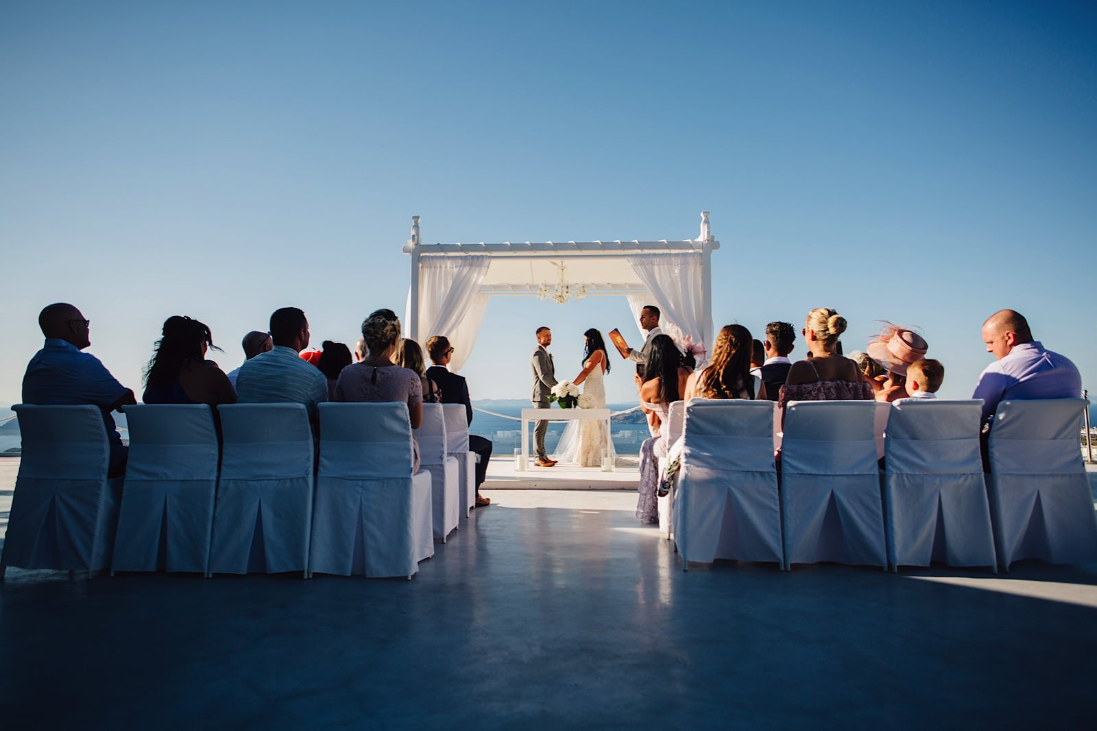 santorini-wedding-photographer-0050