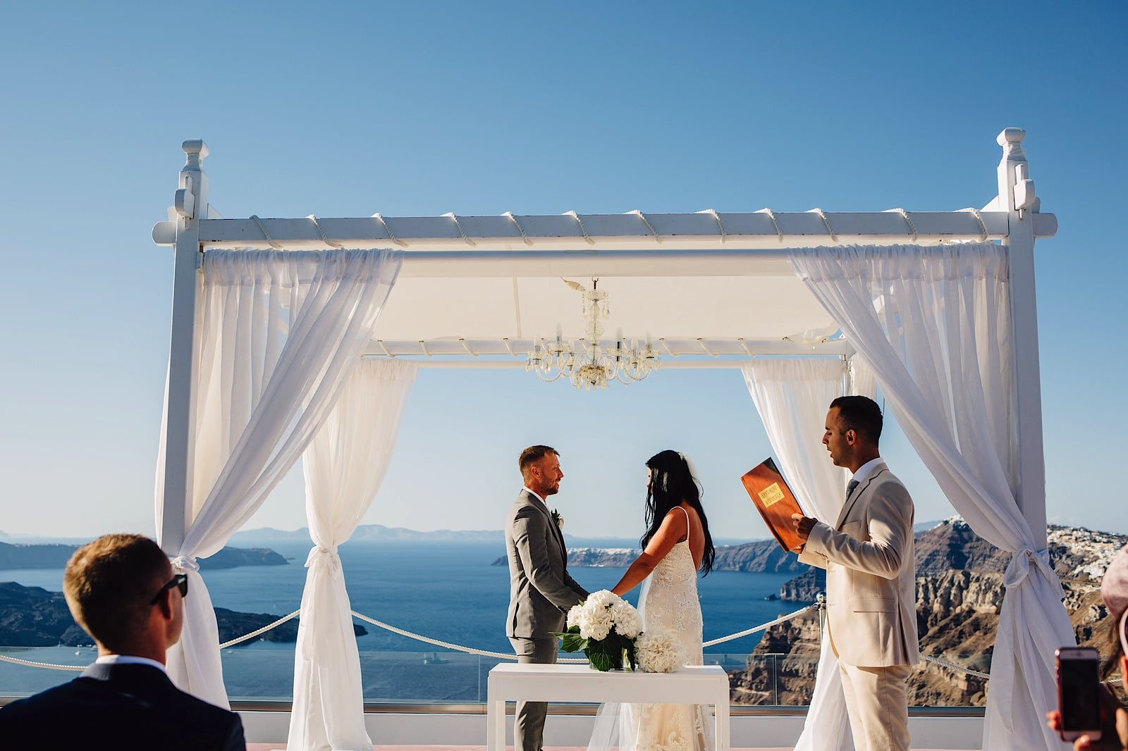 santorini-wedding-photographer-0052