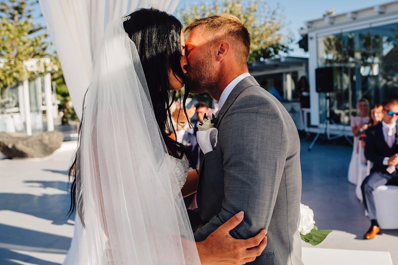 santorini-wedding-photographer-0057