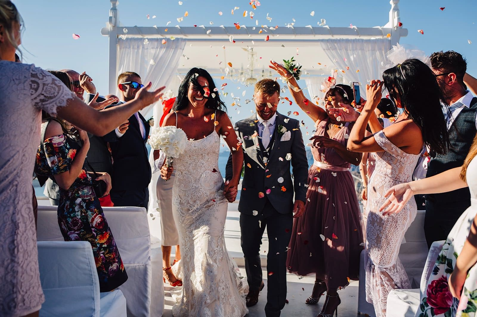 santorini-wedding-photographer-0058
