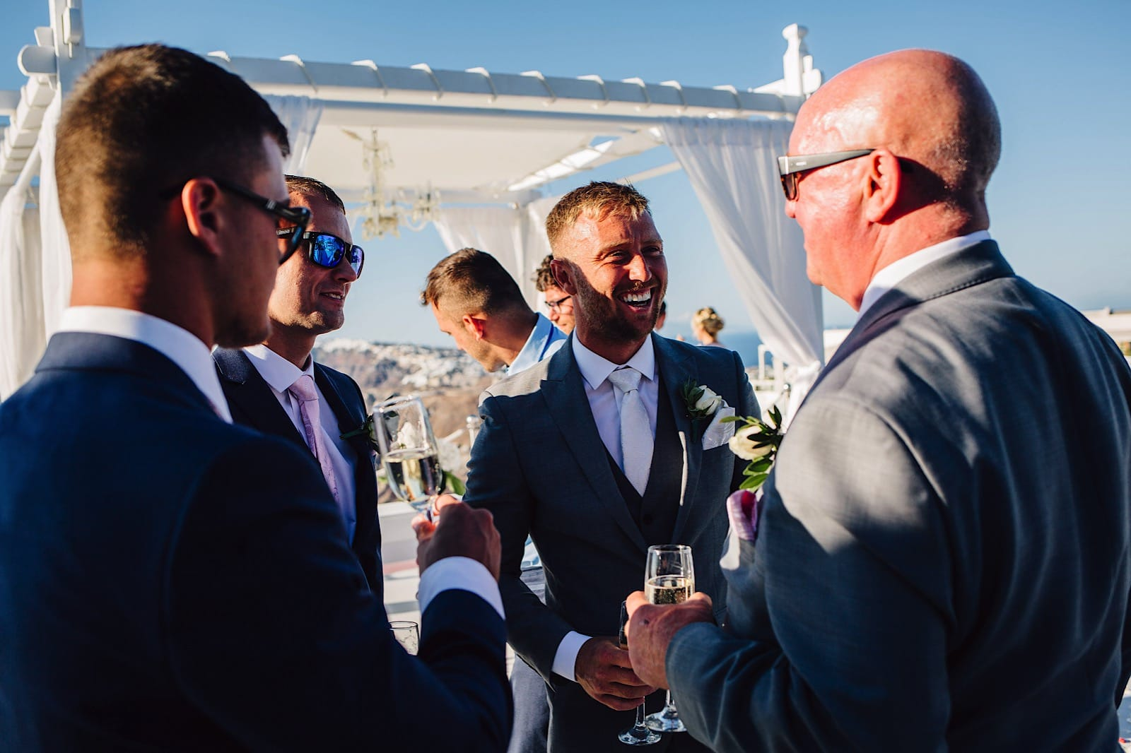 santorini-wedding-photographer-0061