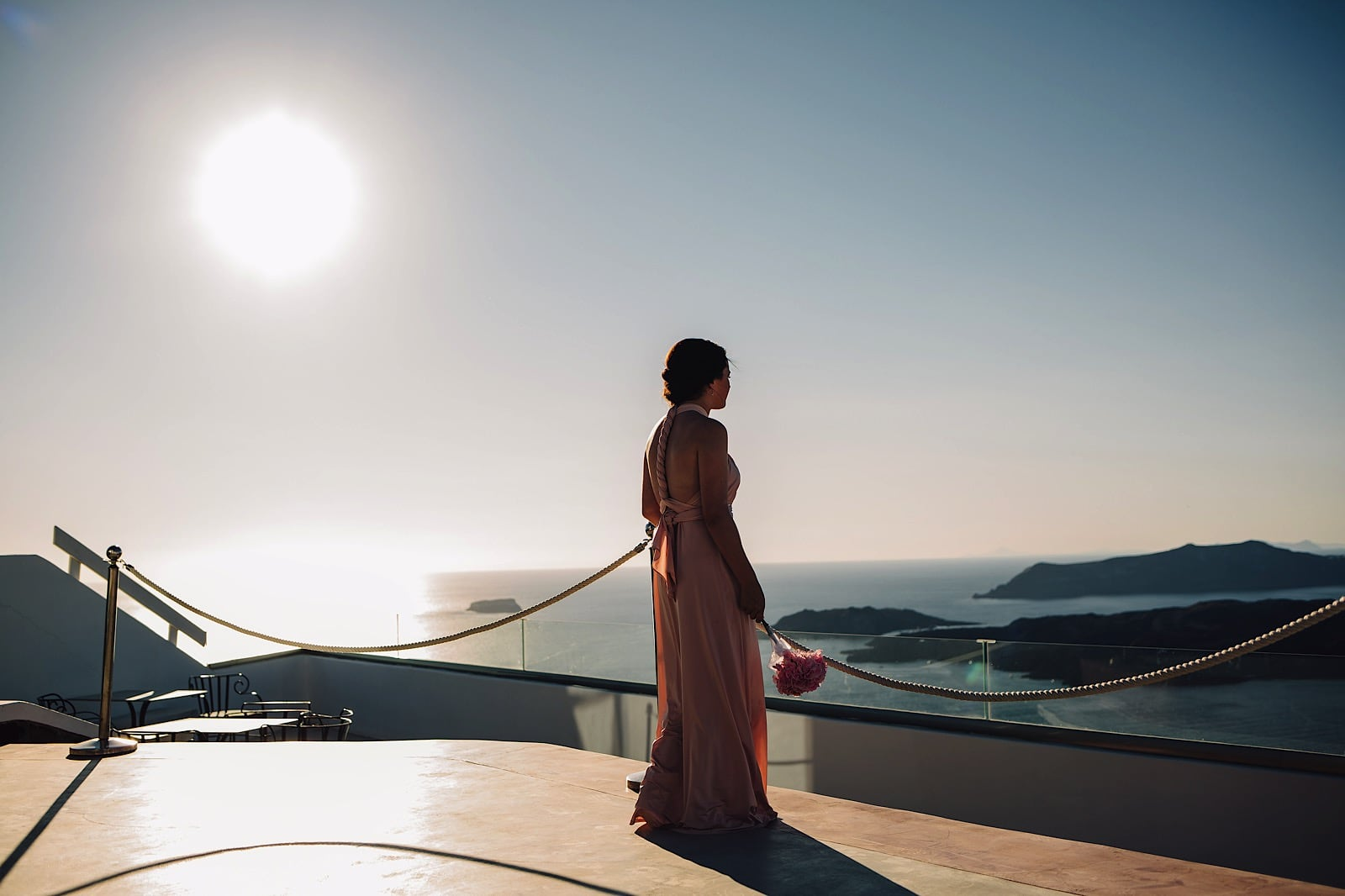 santorini-wedding-photographer-0063