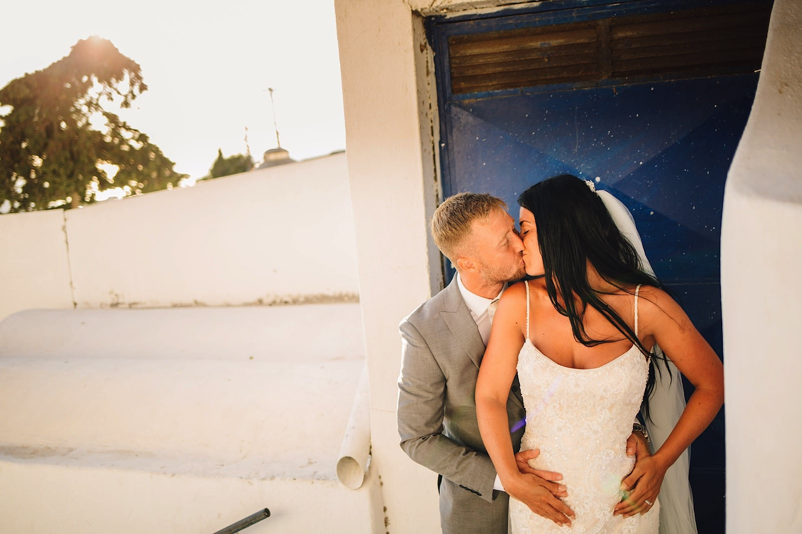 santorini-wedding-photographer-0065