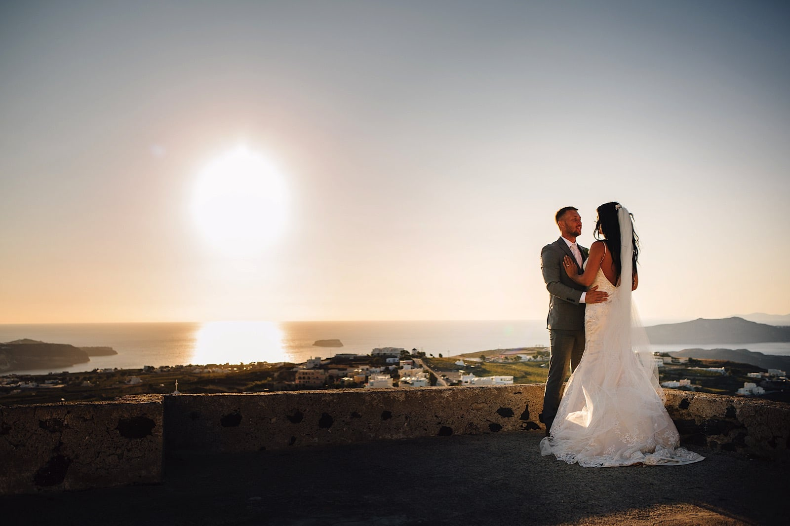santorini-wedding-photographer-0070