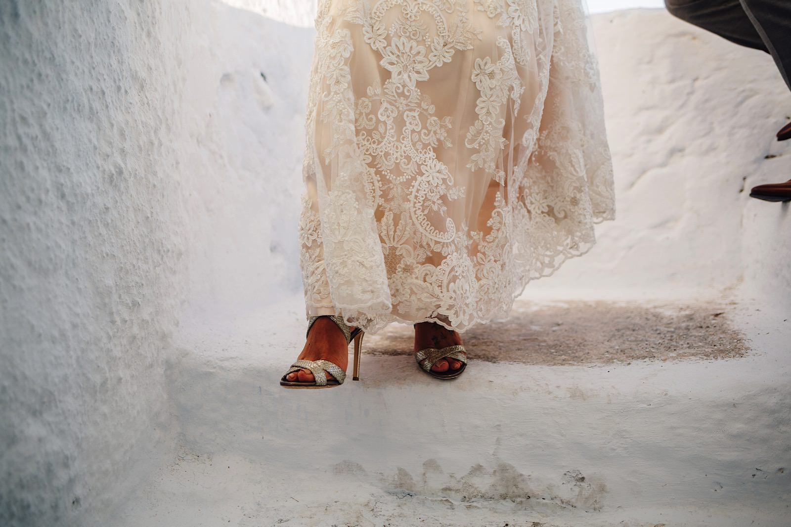 santorini-wedding-photographer-0074