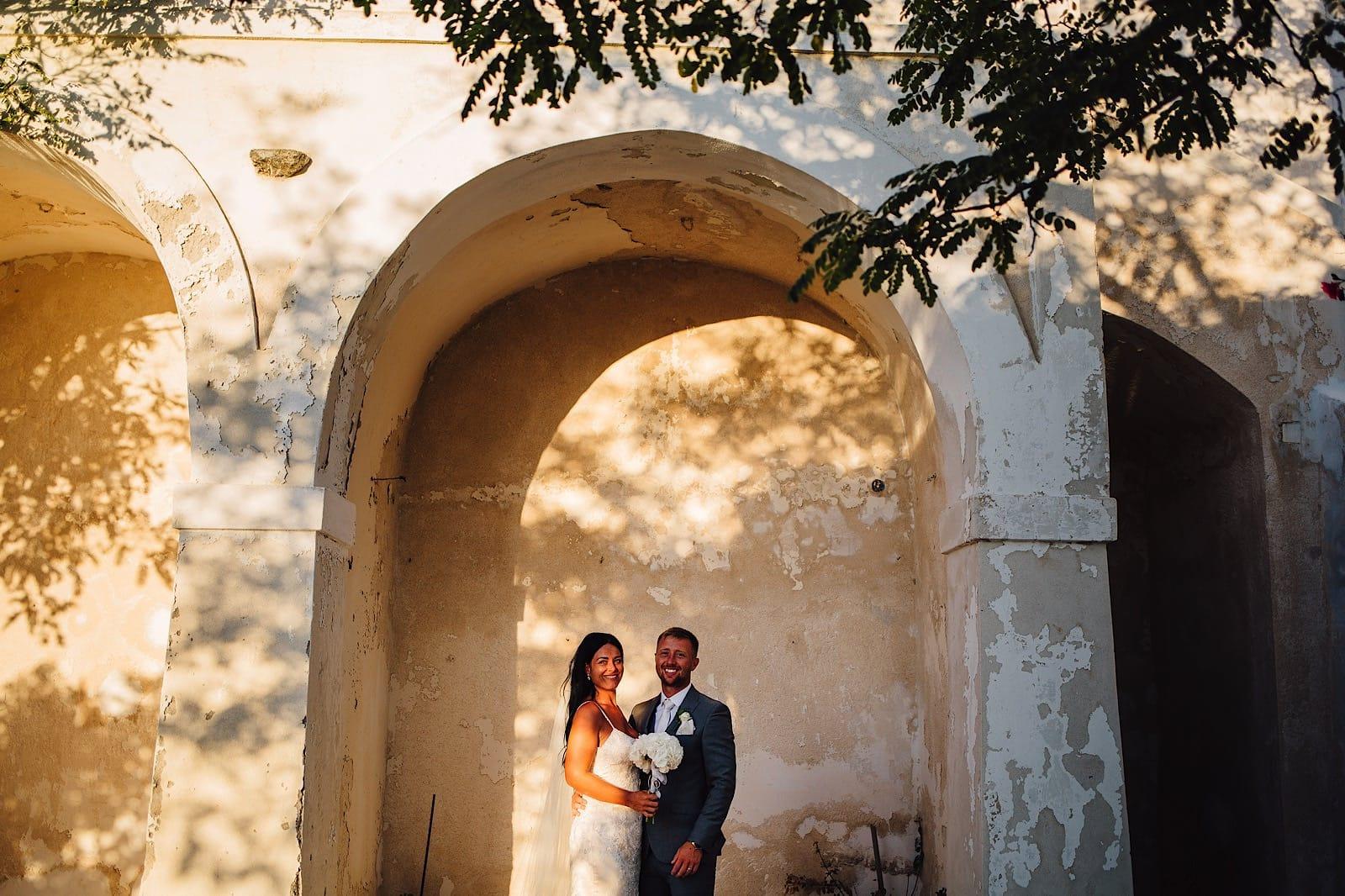 santorini-wedding-photographer-0075