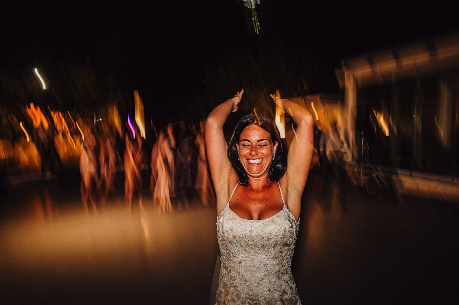 santorini-wedding-photographer-0097