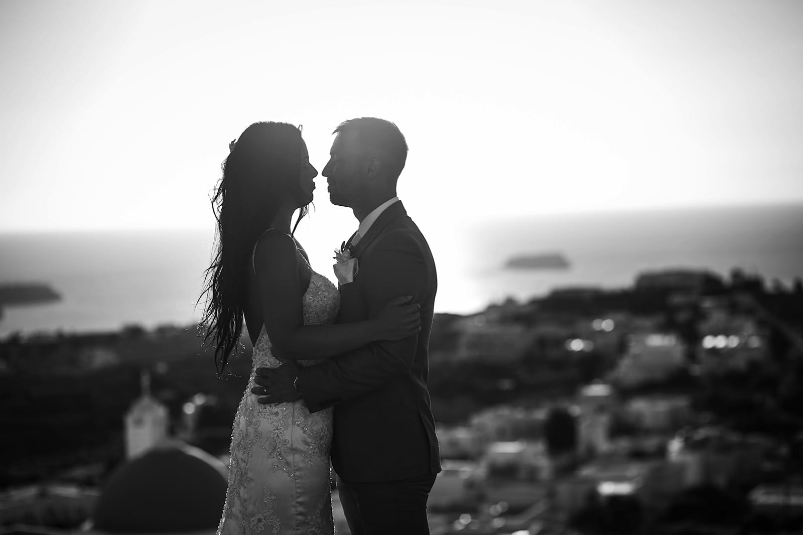 santorini-wedding-photographer-0100