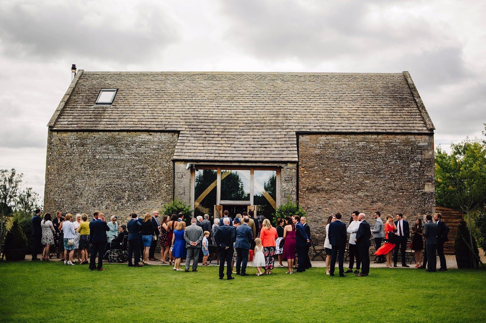 Cripps-Stone-Barn-Wedding-Photography025