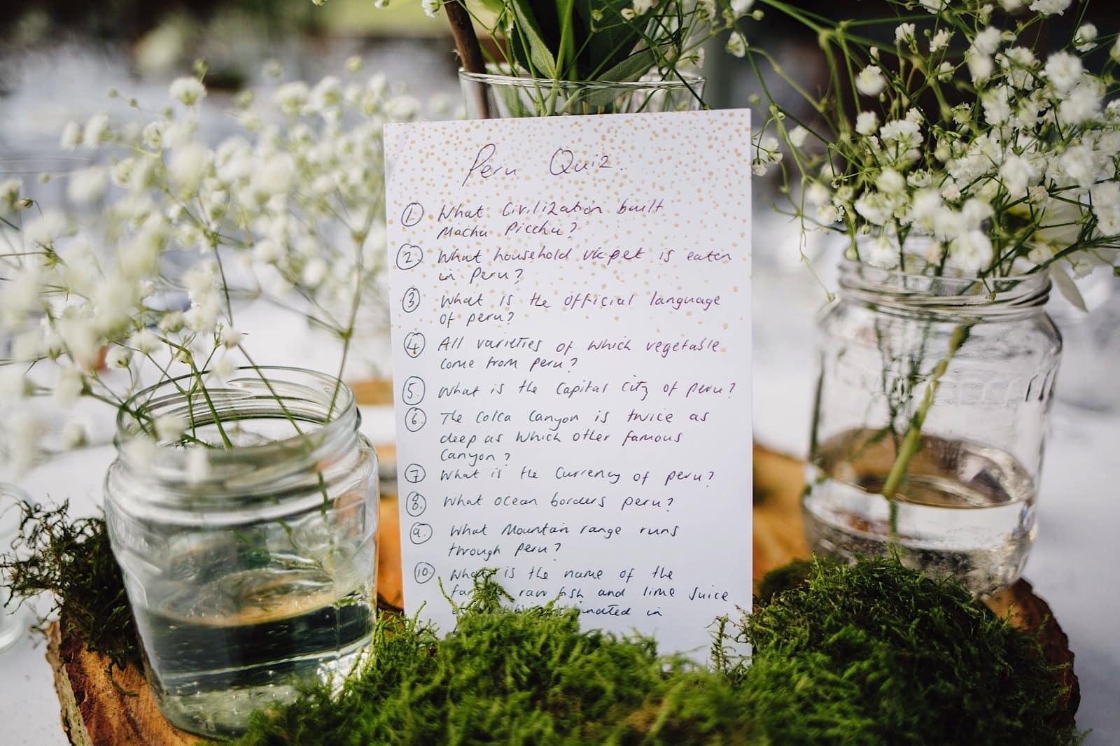 Cripps-Stone-Barn-Wedding-Photography028