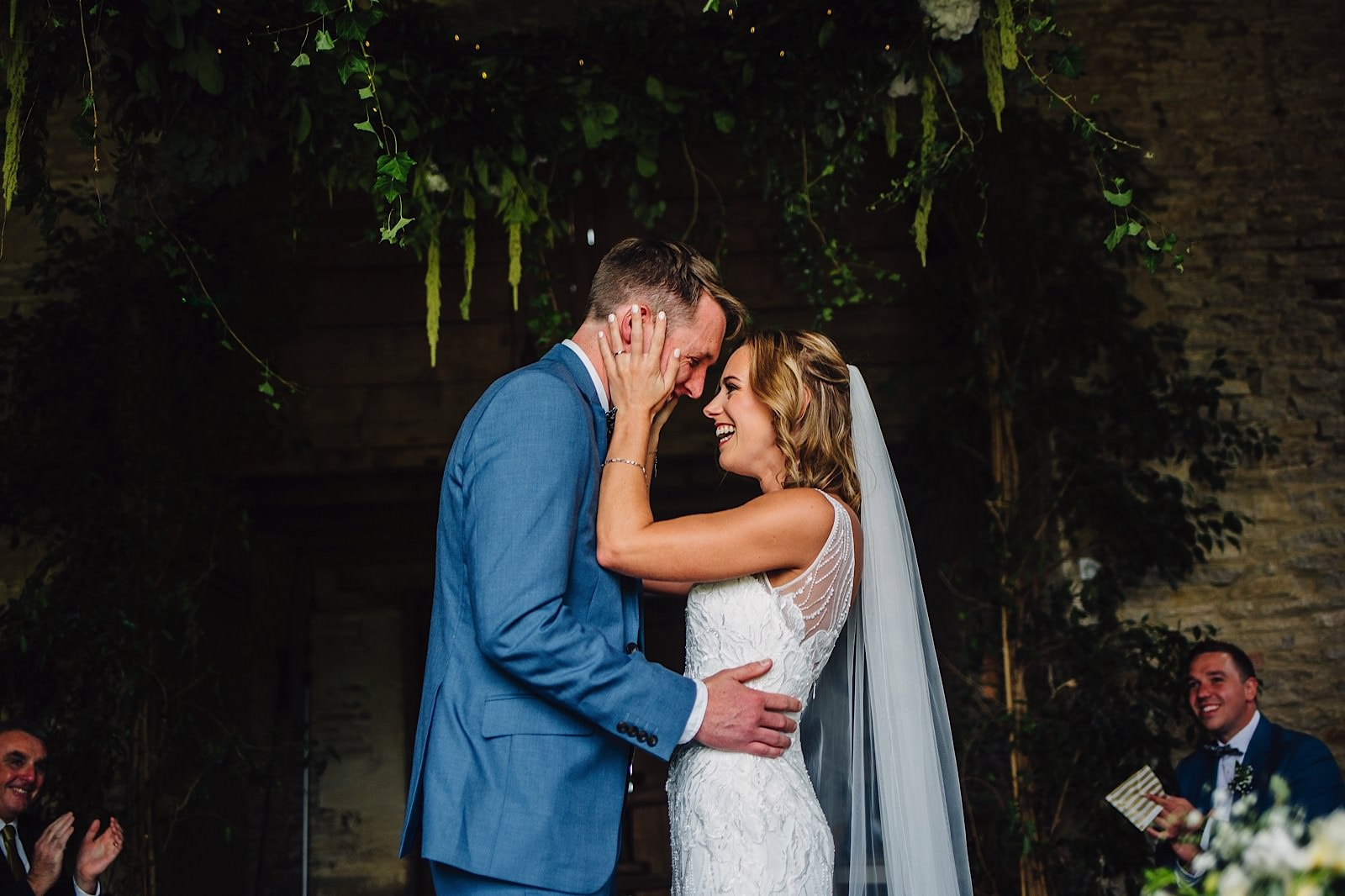Cripps-Stone-Barn-Wedding-Photography038